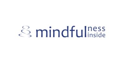 psychoterapia - mindfulness